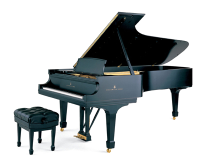 Roberts-Piano-Repair-Service-Model_D_Ebony_Steinway_Piano
