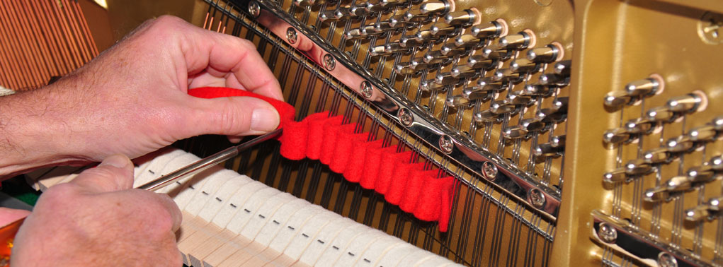 Roberts-Piano-Tuning-Repair-Service-Burlingame-B2