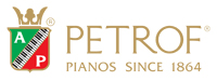 Piano Tuning Repair Foster city Yamaha-Logo