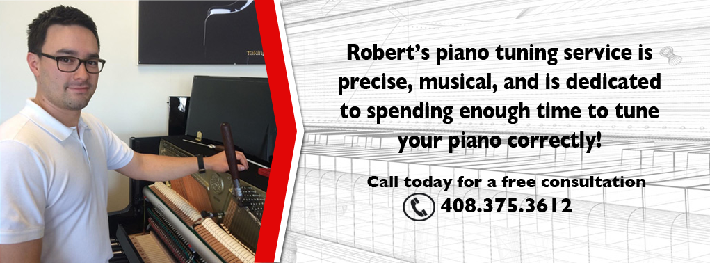 Roberts-Piano-Repair-Service-Banner-one1